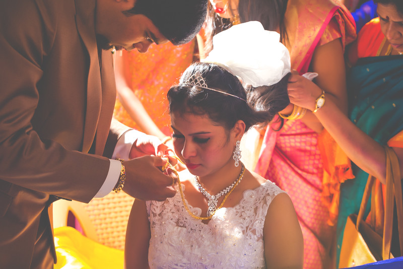 bangalore-candid-wedding-photographer-175.jpg