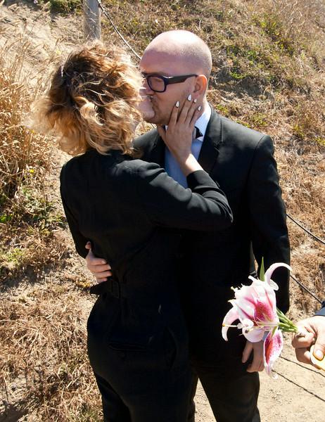ben-cassie-wedding-024.jpg