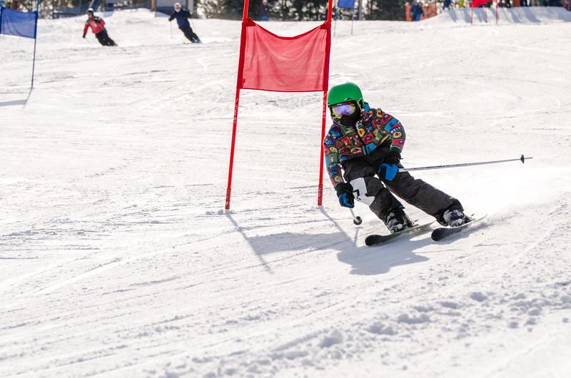 Standard-Races_2-7-15_Snow-Trails-58.jpg