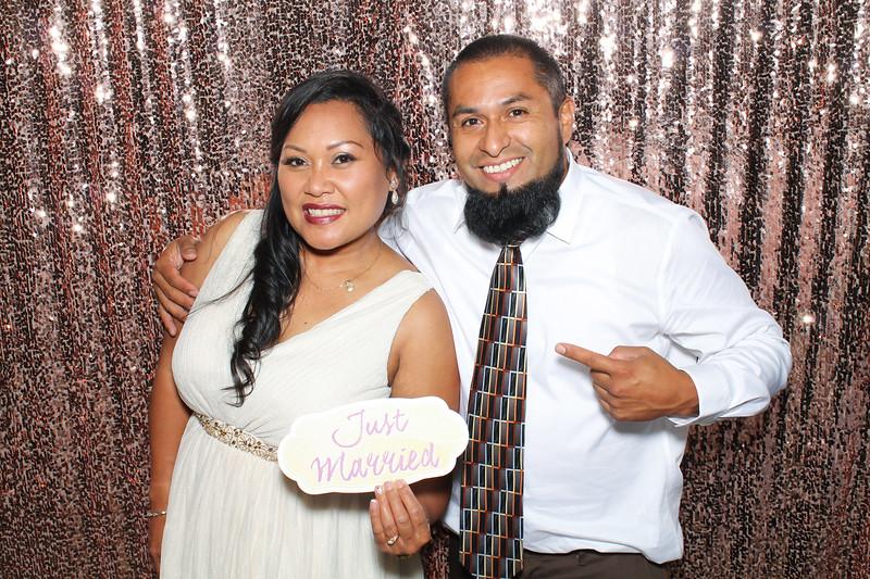monica_jesse_wedding-208.jpg