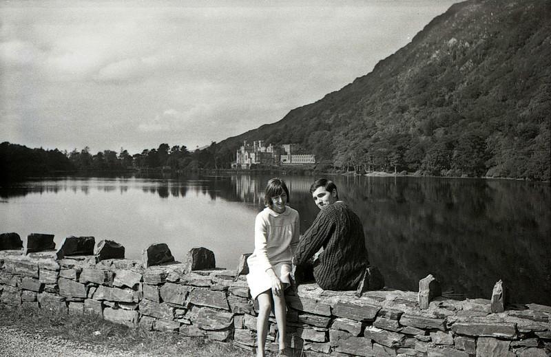 Ireland 1966