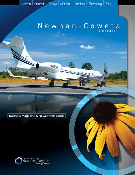 Coweta NCG 2008 NCG Cover (4).jpg