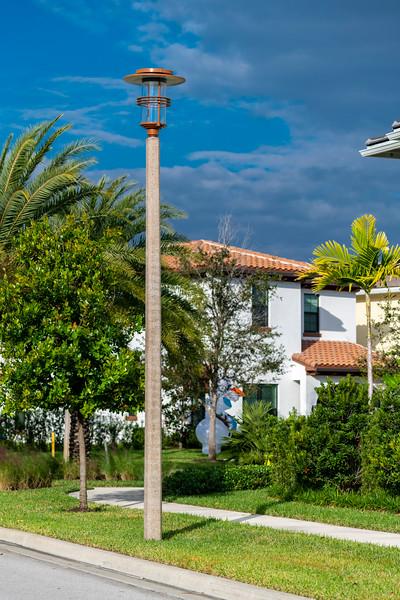 Spring City - Florida - 2019-163.jpg