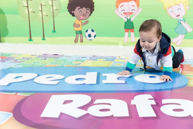 01.25.20 - Pedro Rafael's 1st Birthday - -269.jpg