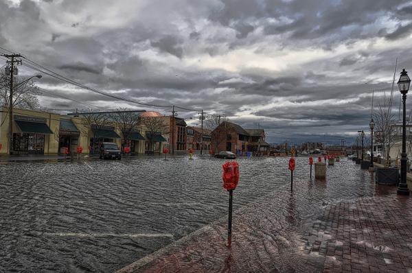 10_7_14_upton_Annapolis_king_tide_flood_720_478_s_c1_c_c.jpg