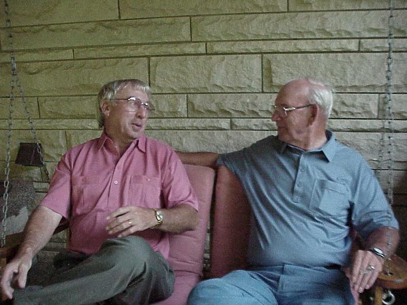 Bill & Hansel.jpg