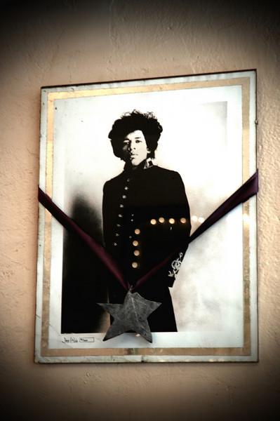 Hendrix0258.jpg