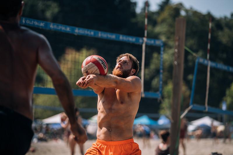 20190803-Volleyball BC-Beach Provincials-Spanish Banks-193.jpg