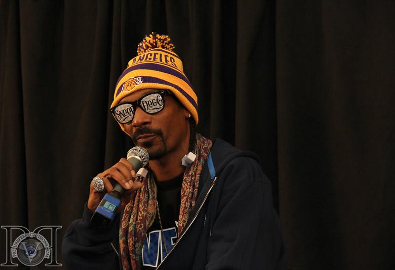 Snoop Dog n Wiz 048.jpg