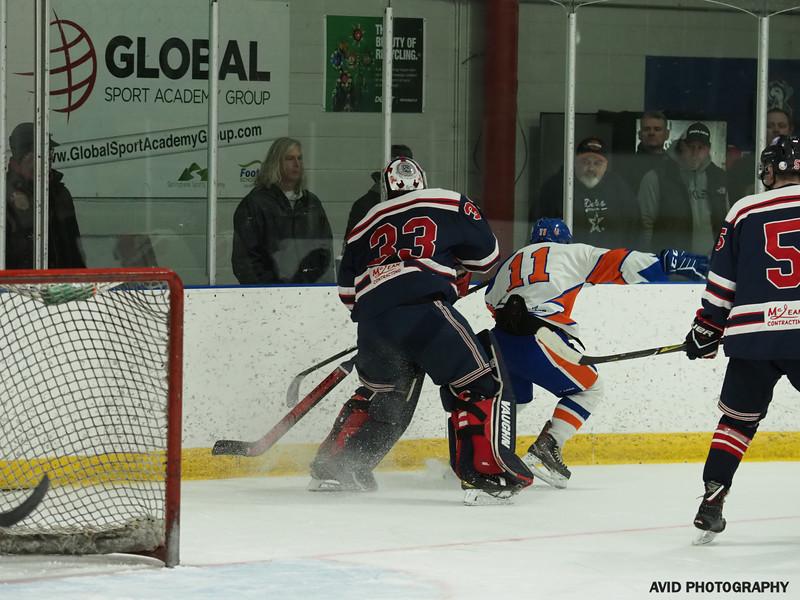 Okotoks Bisons vs High River Flyers Feb3 (58).jpg