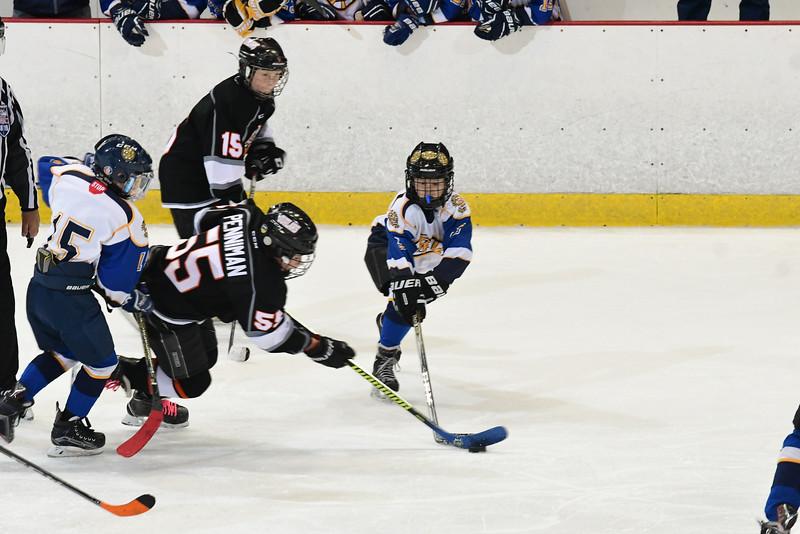 Orda-CANAM-CANAM Hockey 1980 Rink-id224952135.jpg