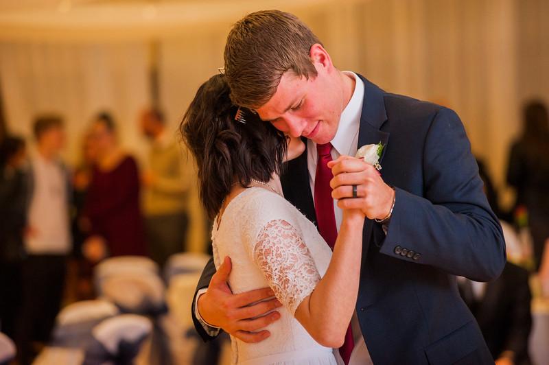 john-lauren-burgoyne-wedding-509.jpg