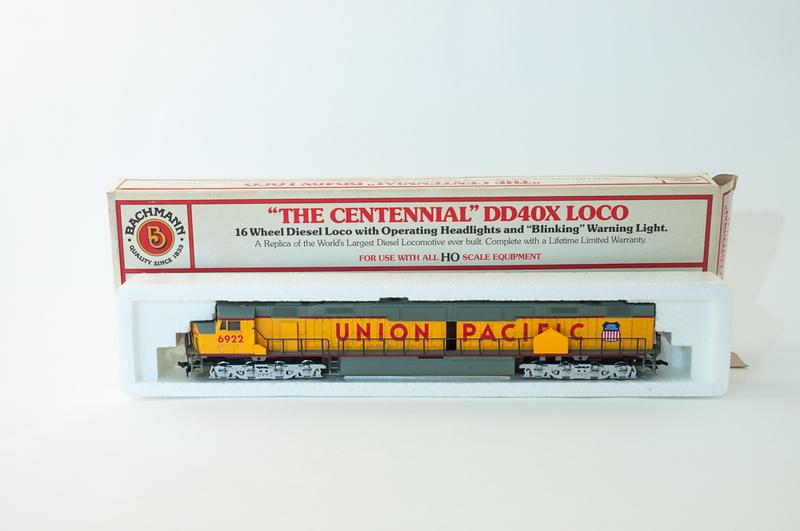 Train Collection-3.jpg