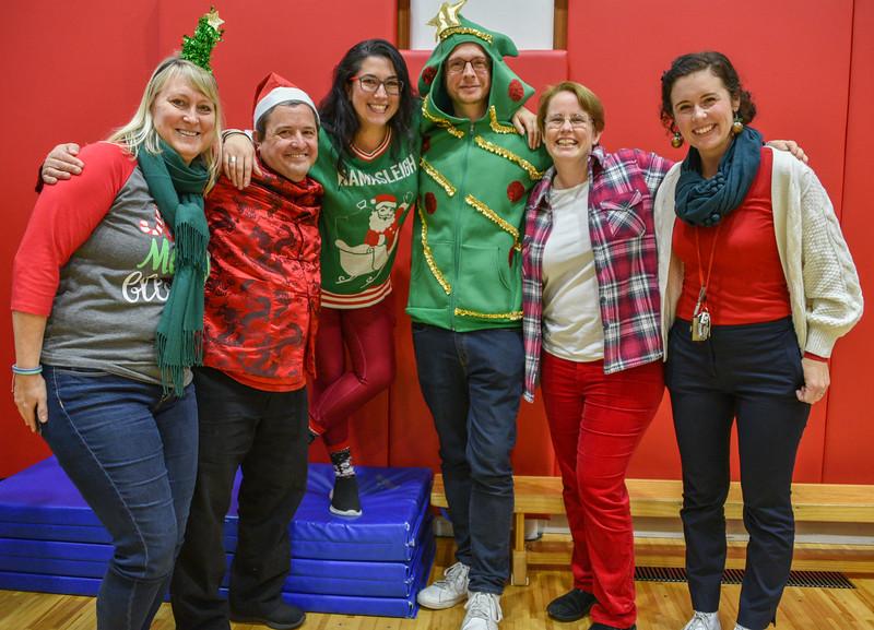 Christmas Assembly-December-YIS_0778-2018-19.jpg
