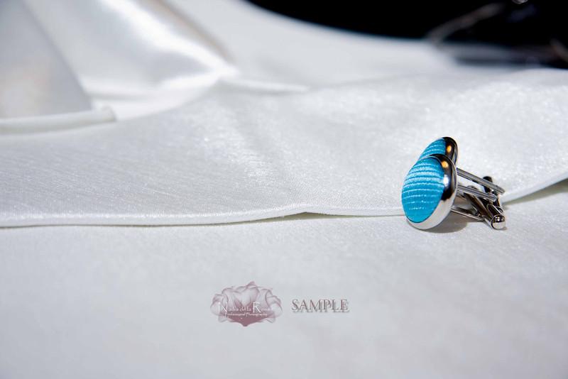 IMG_2642 July 28, 2012 Wedding Day Gleydi & Charlon.jpg