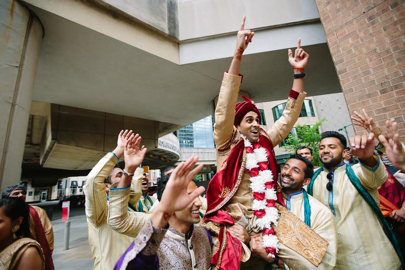 Le Cape Weddings_Preya + Aditya-1035.JPG