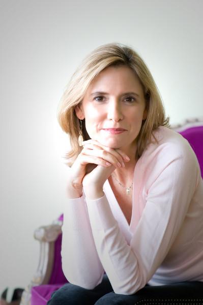 Alicia Cohen