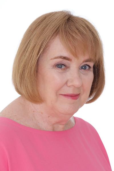 Linda Casebeer-68.jpg