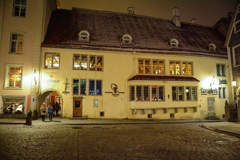 Tallinn43.jpg