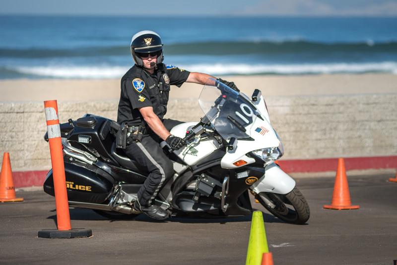 Rider 10-16.jpg