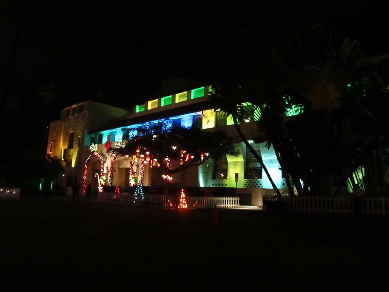 Hawaii - Honolulu City Lights-17.JPG