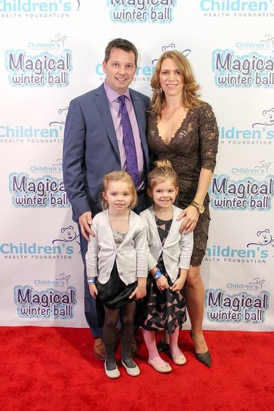 Magical Winter Ball 2014-48.jpg