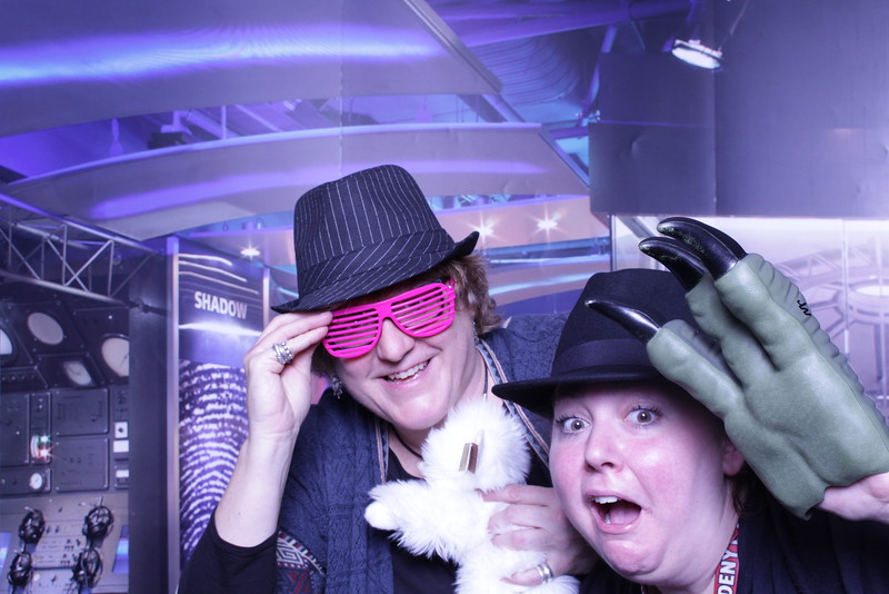 Guest House Events Photo Booth Originals - Educator Night Out SpyMuseum (196).jpg