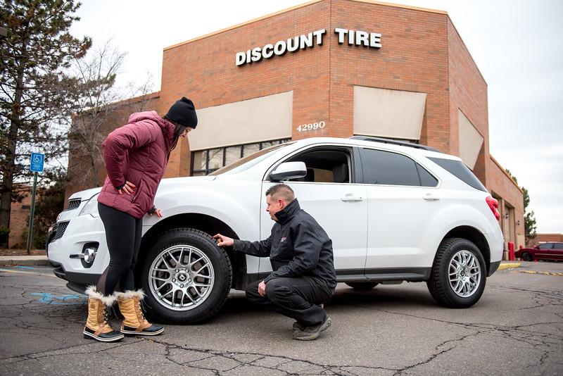 Discount Tire 50.jpg