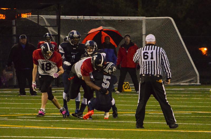 Abby JV Football 2014 (1 of 36).jpg