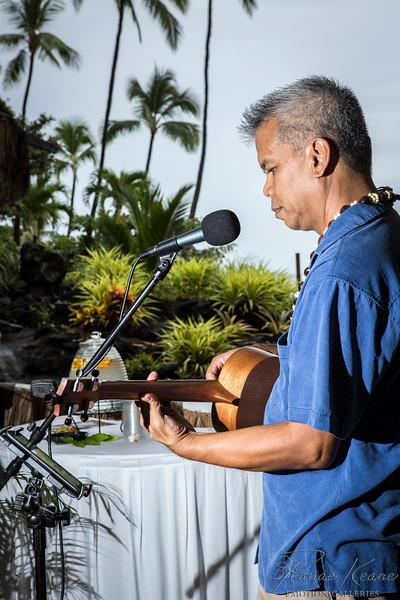 018__Hawaii_Destination_Wedding_Photographer_Ranae_Keane_www.EmotionGalleries.com__141018.jpg