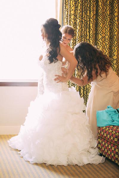 Le Cape Weddings - Chicago Wedding Photography and Cinematography - Jackie and Tim - Millenium Knickerbocker Hotel Wedding - 131.jpg