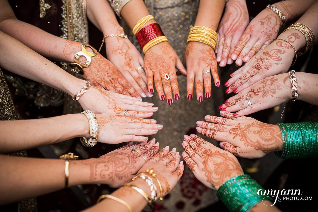 rajaabadar_weddingblog023