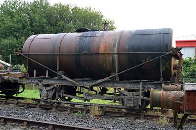 Plym Valley Railway Stocklist