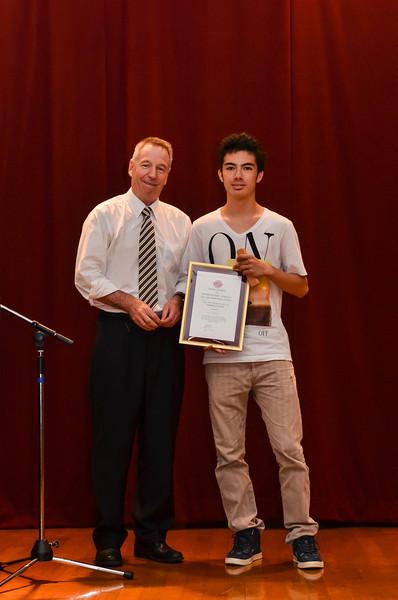 YIS_HS_Awards_2014-6903.jpg