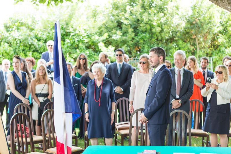 Paris photographe mariage 9.jpg