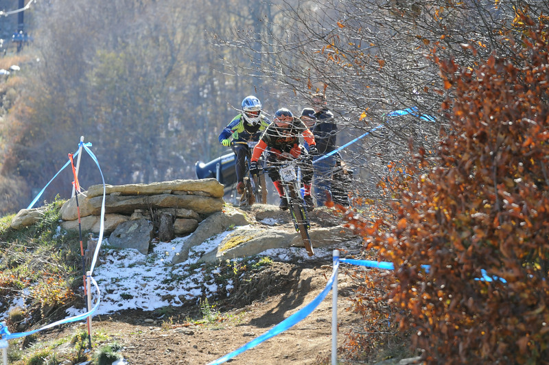 2013 DH Nationals 1 033.JPG
