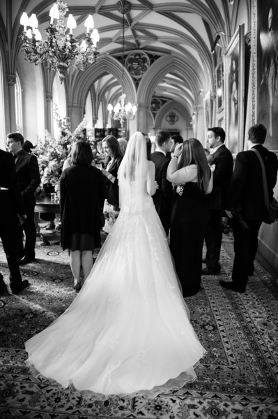 Emma & Nick Wedding-0514-317.jpg