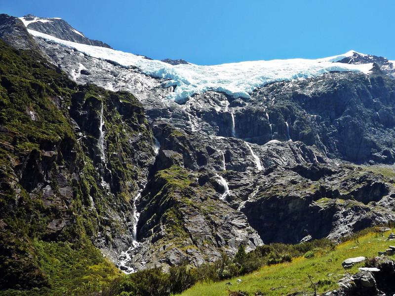 gggg glacier.JPG