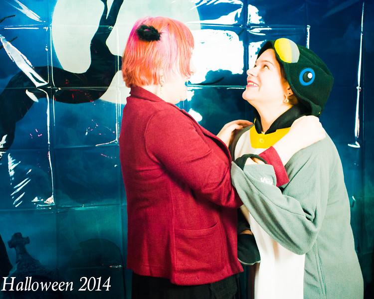 Halloween 2014 (1250 of 938).jpg