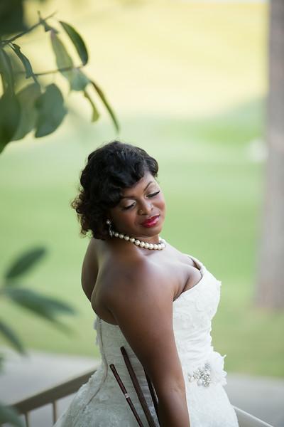Nikki bridal-1162.jpg