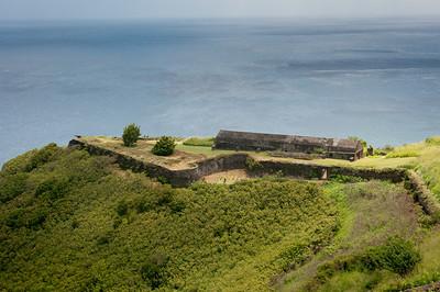 St. Kitts 2013