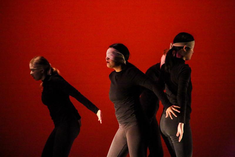 181129 Fall Dance Concert (427).jpg