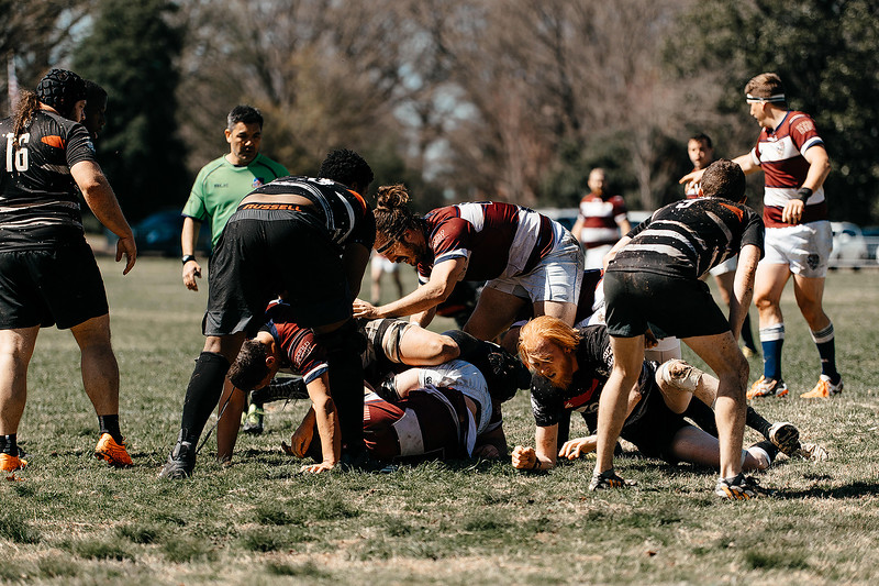 Dry Gulch Rugby 176 - FB.jpg