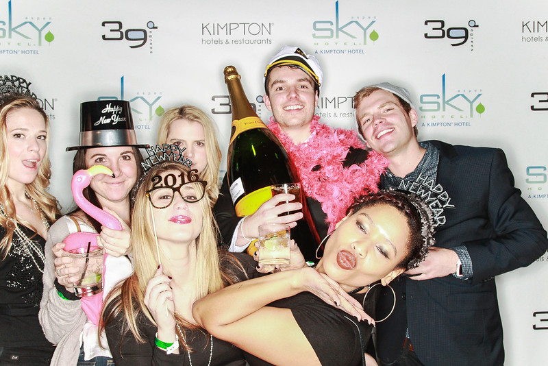 Fear & Loathing New Years Eve At The Sky Hotel In Aspen-Photo Booth Rental-SocialLightPhoto.com-324.jpg