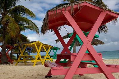 Grand Bahama - Bahamas
