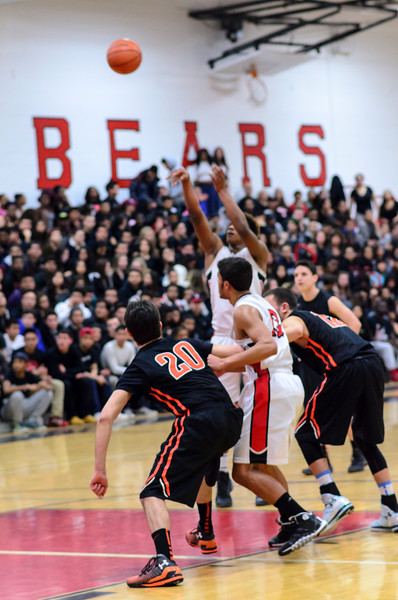 20150306-Bears vs Tenafly-63.jpg