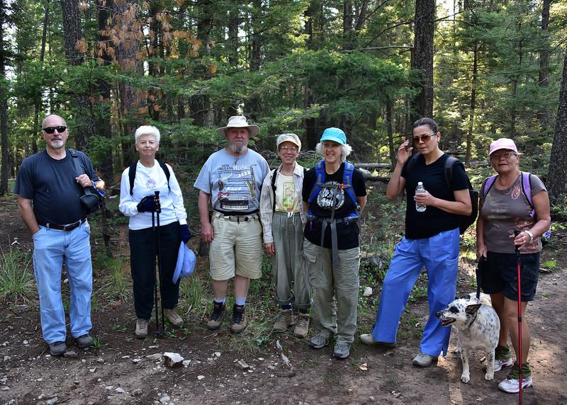 NEA_0019-7x5-Hikers.jpg