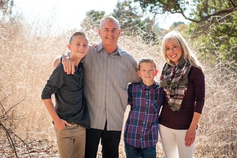 Lambert Family Edit 3-67.jpg