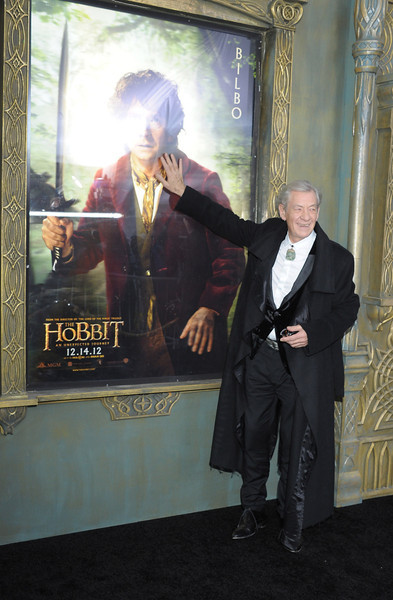 The Hobbit_15966.JPG