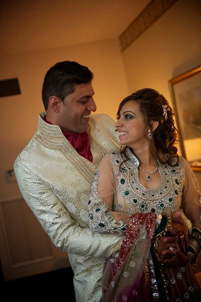 Rahim-Walima-2012-06-01830.jpg